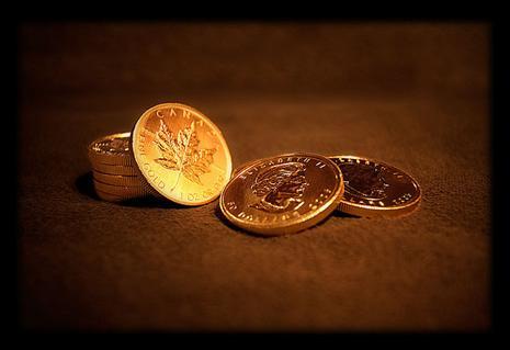 Как заработать деньги в Интернете - Страница 4 - Форум