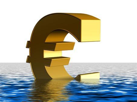 Инвестиции на forex