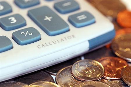 Вклады под высокий процент — в каких банках процентные ставки выше