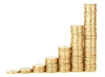Как зарабатывать с нуля