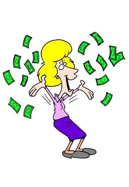 как заработать денег в gta online ps3
