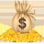 Заработать деньги в интернете за час реально!