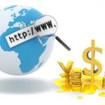 заработать деньги в интернете без вложений
