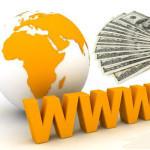 Как заработать деньги школьнику-подростку в интернете