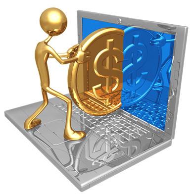 Как заработать денег в интернетене казань бизнес идеи