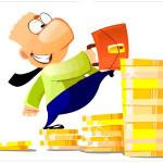 Как создать пассивный доход с нуля