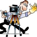 Сколько сегодня зарабатывают фотографы