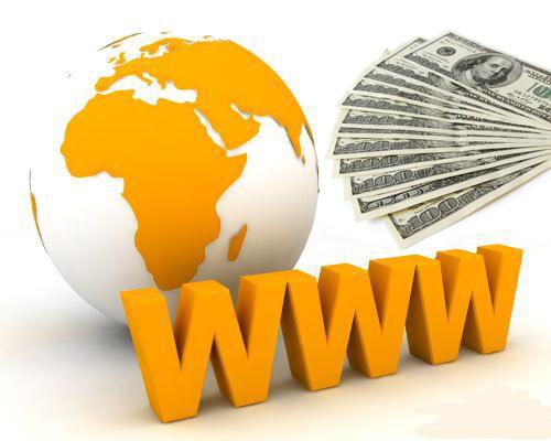 Заработать деньги в интернете на рефератах реальный заработать в интернете