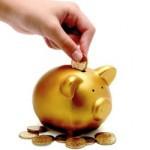 Пассивный доход и техника накопления денег