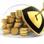 Инвестирование средств пенсионных накоплений