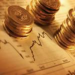 Заработок на падении биржевых акций