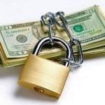 Лучшие депозиты в банках СПБ