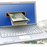 Как заработать деньги в интернете в 12 лет