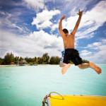Туристическая франшиза: туристического агентства, туроператора, ТЕЗ тур