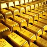 Инвестирование в золото и серебро
