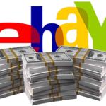 Как торговать и заработать на Ebay