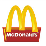 mcdonalds франшиза