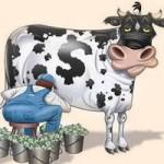 как организовать пассивный доход