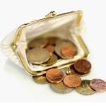 Субсидии и кредиты для бизнеса без залога