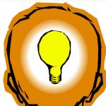 Бизнес идеи с минимальными вложениями и без вложений