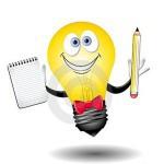 Новые идеи для малого бизнеса с нуля