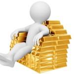 Перспективные и выгодные инвестиционные инструменты
