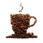 Бизнес-идея: передвижная кофейня